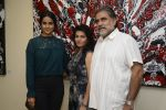 Gul Panag at Anu Malhotra art exhibition in Mumbai on 5th Oct 2016 (177)_57f5e348452d3.JPG