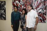Gul Panag at Anu Malhotra art exhibition in Mumbai on 5th Oct 2016 (178)_57f5e35821097.JPG