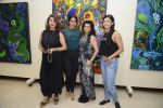 Gul Panag at Anu Malhotra art exhibition in Mumbai on 5th Oct 2016 (193)_57f5e37f2be05.JPG