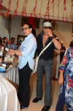 Jackie Shroff at Araish in Mumbai on 4th Oct 2016 (96)_57f5d0c3e336d.JPG