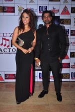 Kashmira Shah_s bash for film Come back to me on 5th Oct 2016 (100)_57f5eb5ea8b8c.JPG
