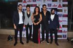 Kashmira Shah_s bash for film Come back to me on 5th Oct 2016 (103)_57f5eb755cbad.JPG