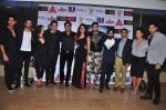 Kashmira Shah_s bash for film Come back to me on 5th Oct 2016 (106)_57f5eb8b2c649.JPG