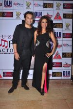 Kashmira Shah_s bash for film Come back to me on 5th Oct 2016 (85)_57f5ea5998b7e.JPG
