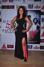 Kashmira Shah_s bash for film Come back to me on 5th Oct 2016 (88)_57f5eaa23f33f.JPG