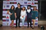 Kashmira Shah_s bash for film Come back to me on 5th Oct 2016 (94)_57f5eb033b351.JPG