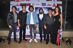Kashmira Shah_s bash for film Come back to me on 5th Oct 2016 (95)_57f5eb0ecea5f.JPG