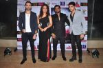 Kashmira Shah_s bash for film Come back to me on 5th Oct 2016 (101)_57f5eb6662b52.JPG