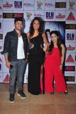 Kashmira Shah_s bash for film Come back to me on 5th Oct 2016 (102)_57f5eb6e1d787.JPG