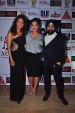 Kashmira Shah_s bash for film Come back to me on 5th Oct 2016 (105)_57f5eb849d387.JPG