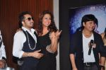 Kashmira Shah_s bash for film Come back to me on 5th Oct 2016 (142)_57f5ebb9565c7.JPG