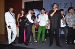 Kashmira Shah_s bash for film Come back to me on 5th Oct 2016 (144)_57f5ebce40ffc.JPG