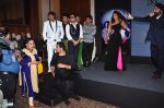 Kashmira Shah_s bash for film Come back to me on 5th Oct 2016 (145)_57f5ebd546590.JPG
