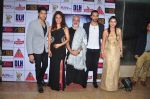 Kashmira Shah_s bash for film Come back to me on 5th Oct 2016 (81)_57f5ea2a257e6.JPG