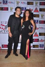 Kashmira Shah_s bash for film Come back to me on 5th Oct 2016 (84)_57f5ea4da999a.JPG