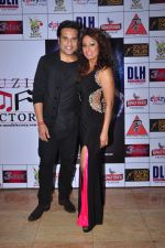 Kashmira Shah_s bash for film Come back to me on 5th Oct 2016 (86)_57f5ea660b18a.JPG