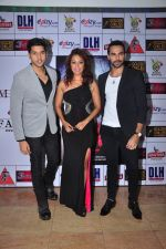 Kashmira Shah_s bash for film Come back to me on 5th Oct 2016 (99)_57f5eb581edc5.JPG