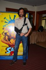 Kay Kay Menon at Saat Uchakkey interviews on 5th Oct 2016 (55)_57f5ed7a8e300.JPG