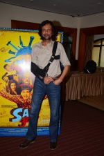 Kay Kay Menon at Saat Uchakkey interviews on 5th Oct 2016 (56)_57f5ed8974a82.JPG