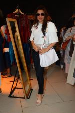 Kehkashan Patel at Araish in Mumbai on 4th Oct 2016 (110)_57f5d040c52f3.JPG