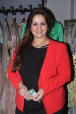 Kiran Bawa at Amy Billimoria_s preview in Mumbai on 4th Oct 2016 (103)_57f5c5ab2f0b8.JPG