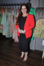 Kiran Bawa at Amy Billimoria_s preview in Mumbai on 4th Oct 2016 (105)_57f5c5ecbff88.JPG