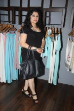 Kiran Juneja at Amy Billimoria_s preview in Mumbai on 4th Oct 2016 (37)_57f5c84a70ed0.JPG