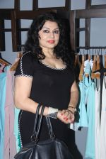 Kiran Juneja at Amy Billimoria_s preview in Mumbai on 4th Oct 2016 (38)_57f5c85367f2f.JPG