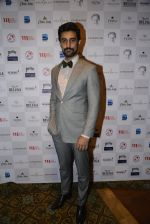 Kunal Kapoor at Maheka Mirpuri Show on 5th Oct 2016 (92)_57f5db97cf8b5.JPG