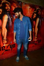 Kunal Rawal at Mirzya screening on 4th Oct 2016 (29)_57f5c3cf4bb8e.JPG