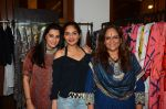 Madhoo at Araish in Mumbai on 4th Oct 2016 (46)_57f5d0223d255.JPG
