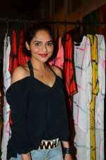 Madhoo at Araish in Mumbai on 4th Oct 2016 (49)_57f5d0871bbae.JPG