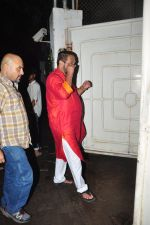 Mahesh Manjrekar snapped at a screening on 5th Oct 2016 (17)_57f5d7ebbc112.JPG