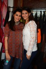 Mana Shetty at Araish in Mumbai on 4th Oct 2016 (134)_57f5d13cddf7e.JPG