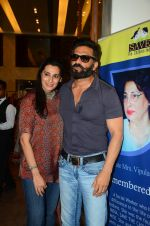 Mana Shetty at Araish in Mumbai on 4th Oct 2016 (136)_57f5d1af91f40.JPG