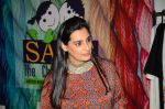 Mana Shetty at Araish in Mumbai on 4th Oct 2016 (47)_57f5d0989d197.JPG