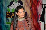 Mana Shetty at Araish in Mumbai on 4th Oct 2016 (48)_57f5d0ddd24e5.JPG