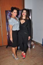 Meghna Naidu at Kashmira Shah_s bash for film Come back to me on 5th Oct 2016 (92)_57f5ea7104461.JPG