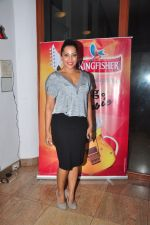 Meghna Naidu at Kashmira Shah_s bash for film Come back to me on 5th Oct 2016 (93)_57f5ea96bae1e.JPG