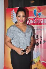 Meghna Naidu at Kashmira Shah_s bash for film Come back to me on 5th Oct 2016 (95)_57f5eac3cc413.JPG