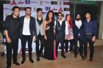 Mika Singh at Kashmira Shah_s bash for film Come back to me on 5th Oct 2016 (102)_57f5eaad83d7a.JPG