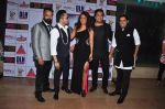 Mika Singh at Kashmira Shah_s bash for film Come back to me on 5th Oct 2016 (107)_57f5eb0212156.JPG