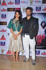 Mugdha Godse at Kashmira Shah_s bash for film Come back to me on 5th Oct 2016 (123)_57f5ee008a12c.JPG