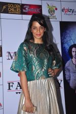 Mugdha Godse at Kashmira Shah_s bash for film Come back to me on 5th Oct 2016 (128)_57f5ee531afc5.JPG