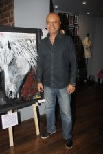 Naved Jaffrey at Amy Billimoria_s preview in Mumbai on 4th Oct 2016 (36)_57f5c97dbbd37.JPG