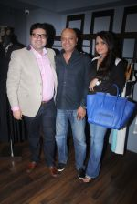 Naved Jaffrey at Amy Billimoria_s preview in Mumbai on 4th Oct 2016 (35)_57f5c97783f9d.JPG