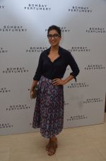 Pallavi Sharda at Bombay Perfumery launch on 5th Oct 2016 (89)_57f5deba4070f.JPG