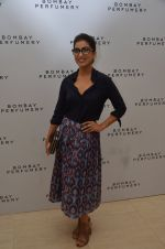 Pallavi Sharda at Bombay Perfumery launch on 5th Oct 2016 (90)_57f5debf45007.JPG
