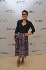 Pallavi Sharda at Bombay Perfumery launch on 5th Oct 2016 (96)_57f5def8d520a.JPG