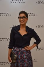Pallavi Sharda at Bombay Perfumery launch on 5th Oct 2016 (87)_57f5deb0b62a7.JPG